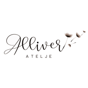 Alliver LOGO