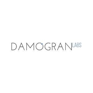 Damogran Labs logo