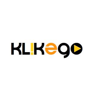 Klik2Go logo