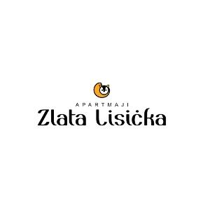 Zlata Lisička logo