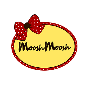 MooshMoosh logo
